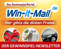 Win-it-Mail