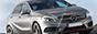 Mercedes A-Klasse Gewinnspiel