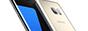 Samsung Galaxy S8 gewinnen