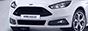 Ford Focus Gewinnspiel