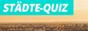 Städte-Quiz Gewinnspiel