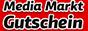 500 Euro Media Markt Gutschein
