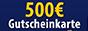 Aldi 500 Euro Gewinnspiel