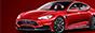Tesla Probefahrt Gewinnspiel