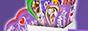 Milka Oreo Sample Gewinnspiel