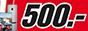 Mediamarkt 500 Euro Gutschein
